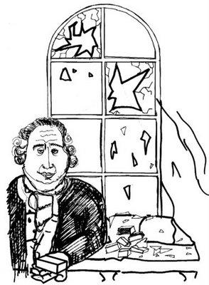 !Ser humano!; ¡ser filósofo!: la filosofía de Hume