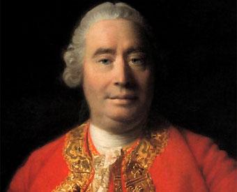 ¿Sobre qué discutir con Hume? Algunas sugerencias...