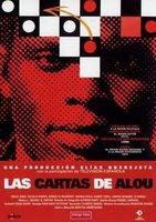 """Sobre la película """"Las cartas de Alou"""" (1995)"""