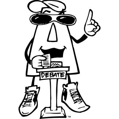 Temas de debate: ¿qué nos interesa de lo que pasa hoy?