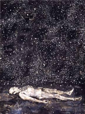 El sentido global de la filosofía de Kant: el epitafio de su tumba