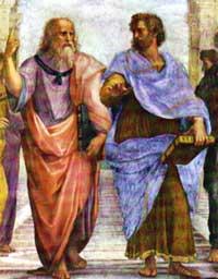 Valoración crítica de Aristóteles